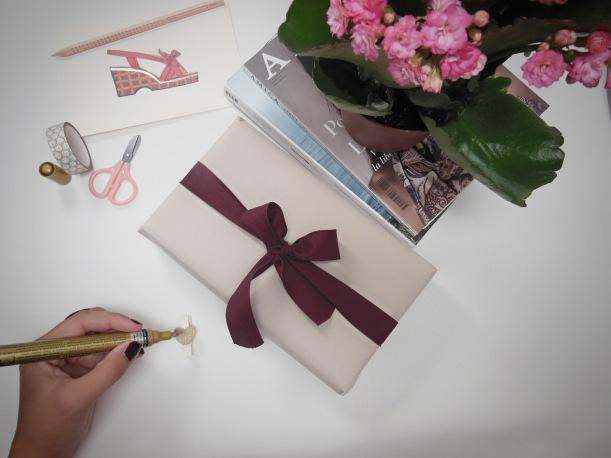 DIY Regalos San Valentin