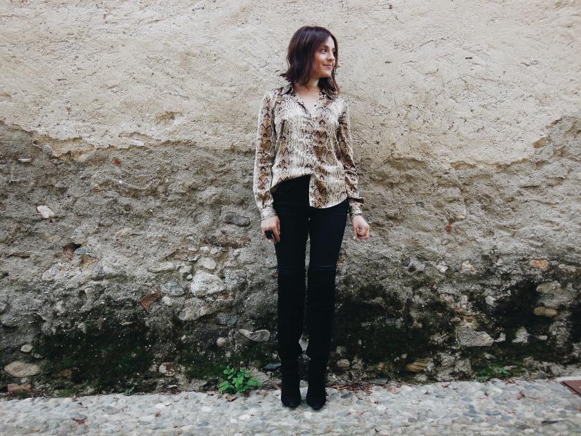 camicia maculata.jpg