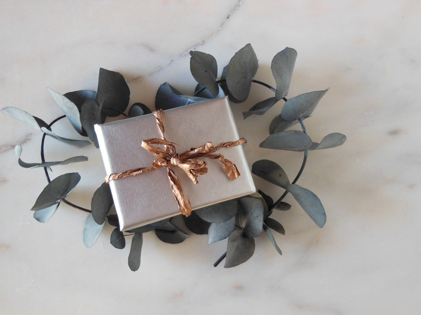 confezioni-natalizie