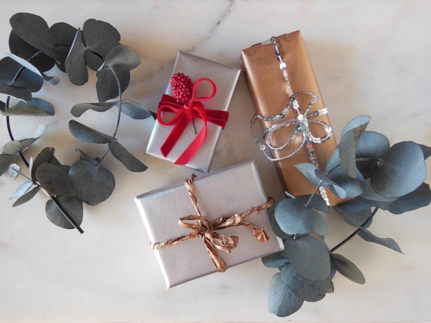 idee-confezioni-natalizie