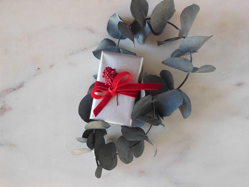 pachetti-regali