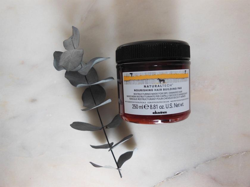 Naturaltech isotretinoina